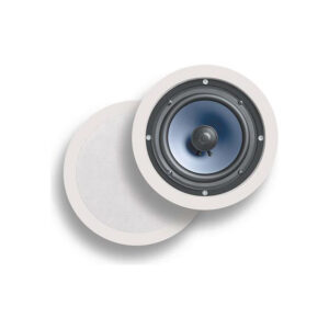 Polk Audio RC80i Ceiling Speaker